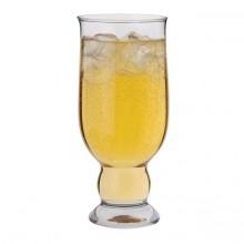 Dartington Ultimate Cider Glass