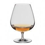 """Dartington """"Wine & Bar"""" Brandy Glass"""