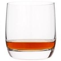 Dartington Whisky Tumbler