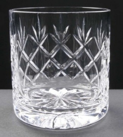 Earle Whisky Glass (8oz)
