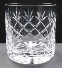 Earle Whisky Glass (10oz)