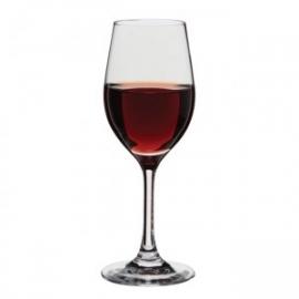 """Dartington """"Wine & Bar""""  Port Glass"""