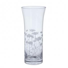 Dartington Bloom Marguerite Vase