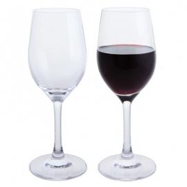 "Dartington ""Wine & Bar"" Port Glass (Pair)"