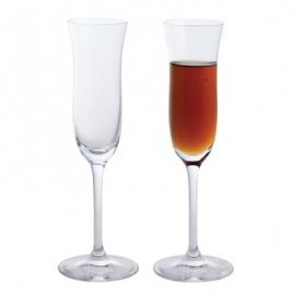 """Dartington """"Wine & Bar"""" Sherry (Pair)"""